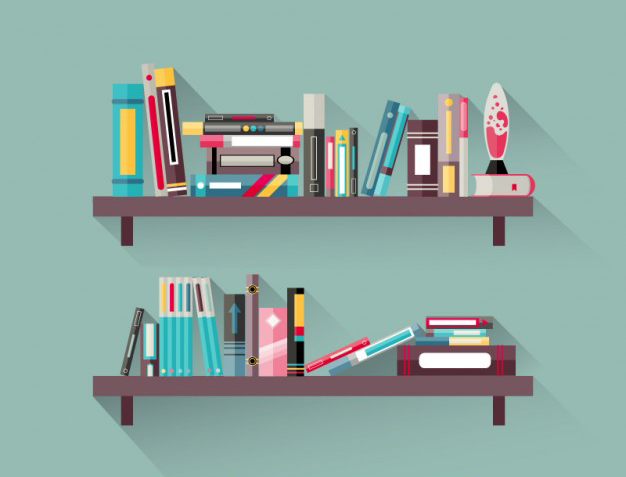 como usar biblioteca divi