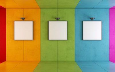 Imagenes de Tamaño Completo en Módulo Galería