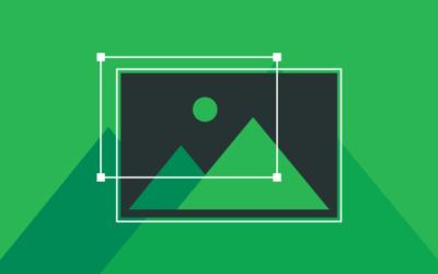 Guía de Tamaños y Uso de Imágenes en Divi