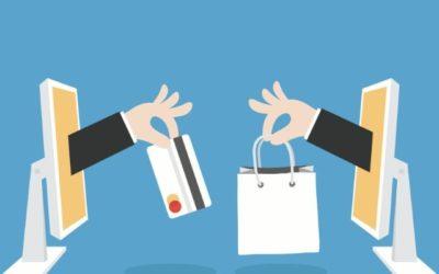 Diseño de una Buena Tienda WooCommerce