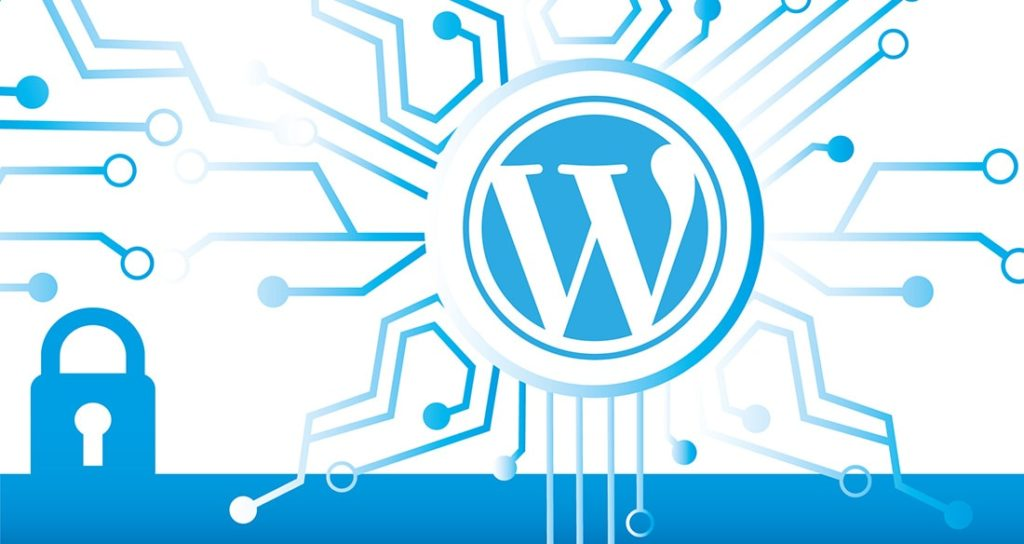wordpress y divi instalacion descarga