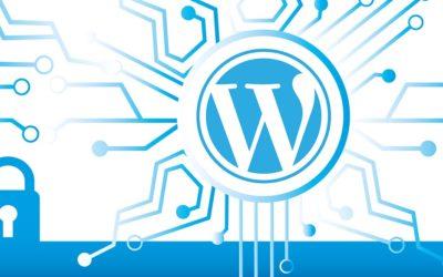 ¿Cómo Descargar e Instalar WordPress?