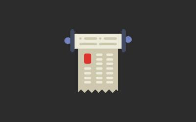 Scroll Infinito en Páginas de Archivo y Blog